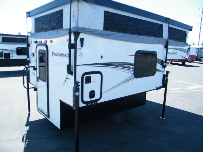 2021 Palomino SS1200  in Surprise, AZ