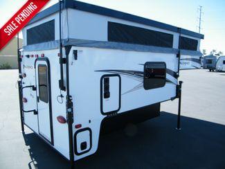 2021 Palomino SS1500   in Surprise-Mesa-Phoenix AZ