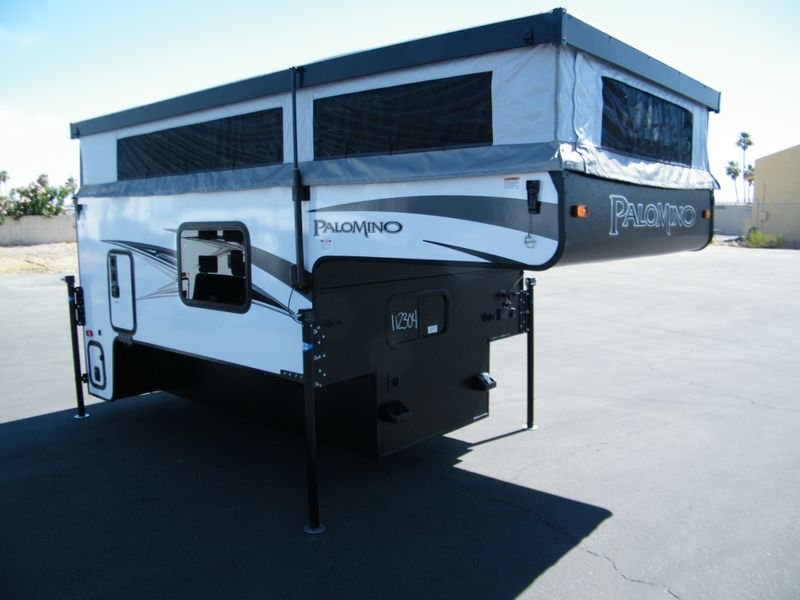 2021 Palomino SS1500  in Surprise, AZ