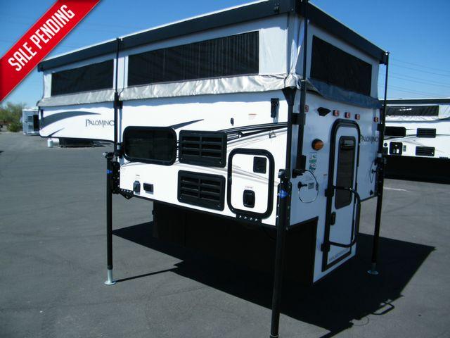 2021 Palomino SS500   in Surprise-Mesa-Phoenix AZ