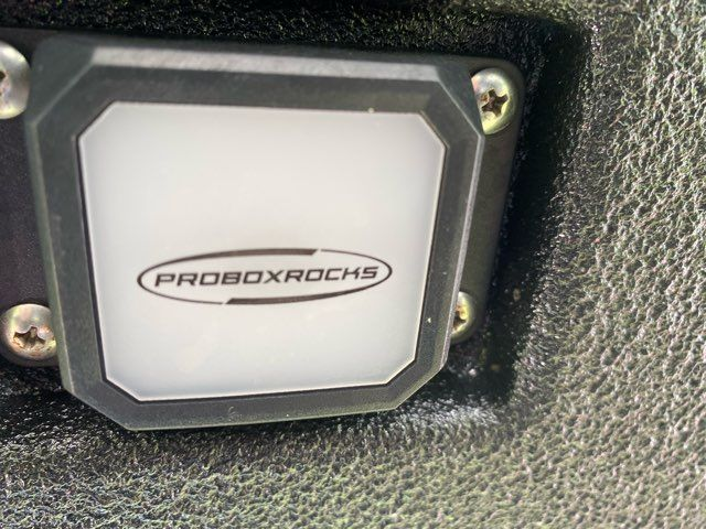2021 Polaris Razor XP 4 Turbo LOADED with extras in McKinney, TX 75070