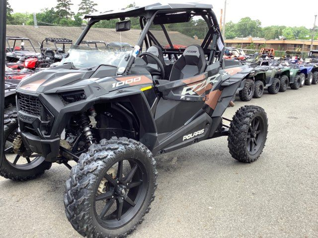 2021 Polaris RZR XP 1000 Ride Command (Electric Power Steering)   - John Gibson Auto Sales Hot Springs in Hot Springs Arkansas