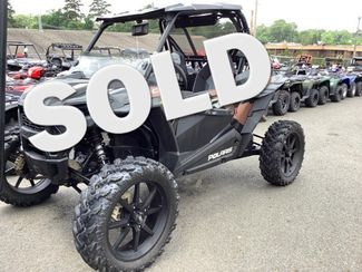 2021 Polaris RZR XP 1000 Ride Command (Electric Power Steering  | Little Rock, AR | Great American Auto, LLC in Little Rock AR AR