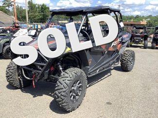 2021 Polaris RZR XP 4 1000  | Little Rock, AR | Great American Auto, LLC in Little Rock AR AR