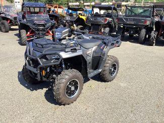 2021 Polaris Sportsman 570 Premium (Electric Power Steerinng)   - John Gibson Auto Sales Hot Springs in Hot Springs Arkansas