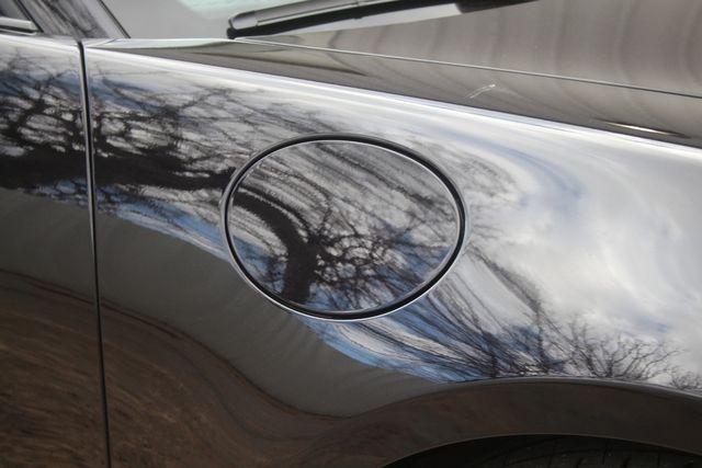 2021 Porsche 911  4S Targa Houston, Texas 11