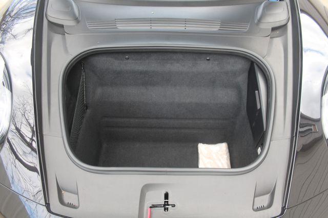 2021 Porsche 911  4S Targa Houston, Texas 13