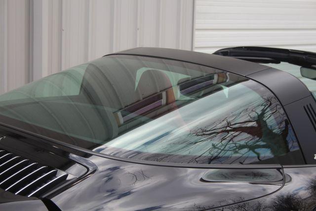 2021 Porsche 911  4S Targa Houston, Texas 21