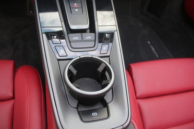 2021 Porsche 911  4S Targa Houston, Texas 43