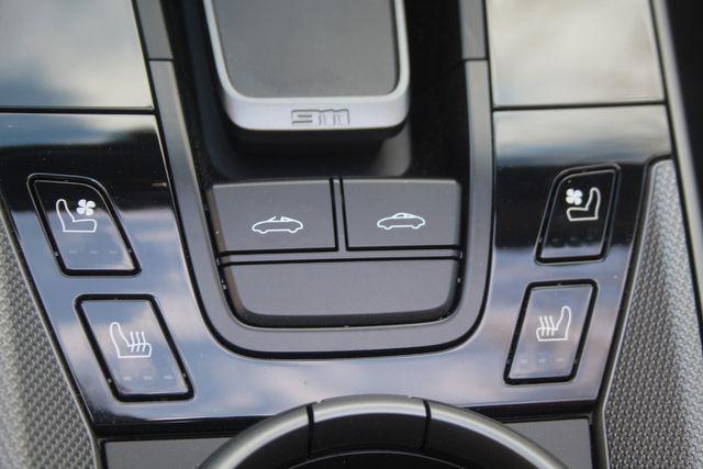 2021 Porsche 911  4S Targa Houston, Texas 44