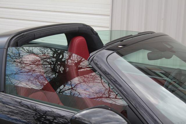 2021 Porsche 911  4S Targa Houston, Texas 7