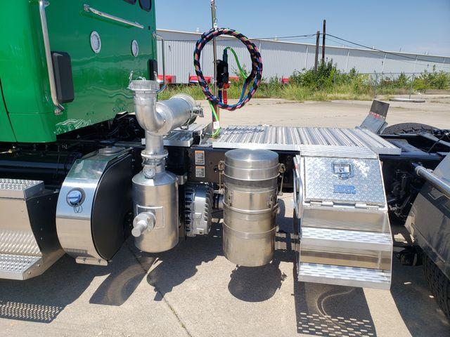 2021 Product Delivery Systems Product Delivery Systems in Denton, TX 76207