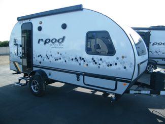 2021 R-Pod 179 Hood River   in Surprise-Mesa-Phoenix AZ
