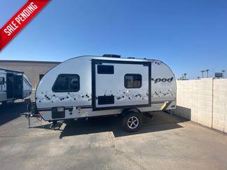 2021 R-Pod 180   in Surprise-Mesa-Phoenix AZ