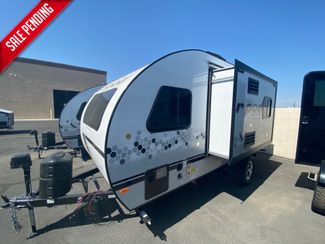 2021 R-Pod 190   in Surprise-Mesa-Phoenix AZ