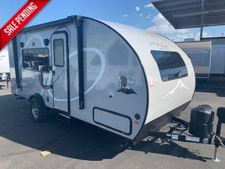 2021 R-Pod 192   in Surprise-Mesa-Phoenix AZ