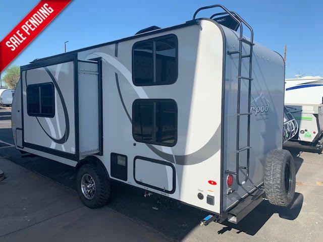 2021 R-Pod 193   in Surprise-Mesa-Phoenix AZ