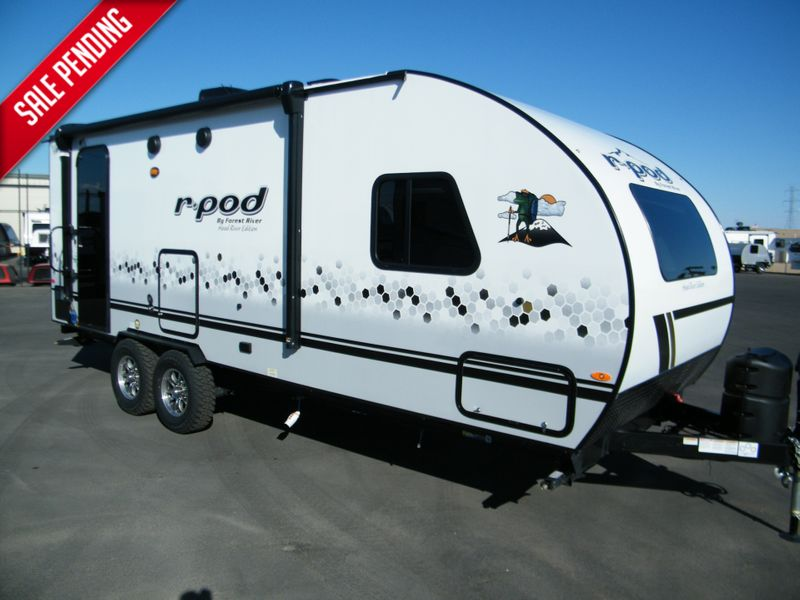 2021 R-Pod 202 Hood River  in Surprise AZ