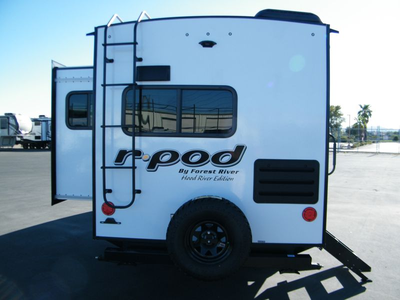 2021 R-Pod 202 Hood River  in Surprise, AZ