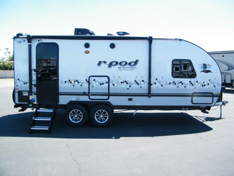 2021 R-Pod 202 Hood River  in Surprise, AZ