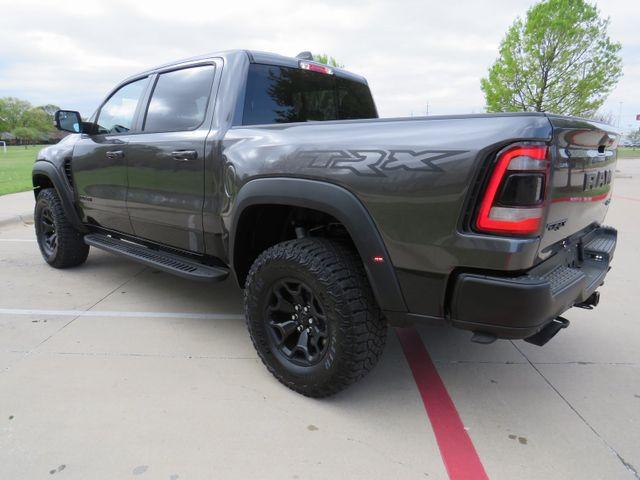 2021 Ram 1500 TRX in McKinney, Texas 75070