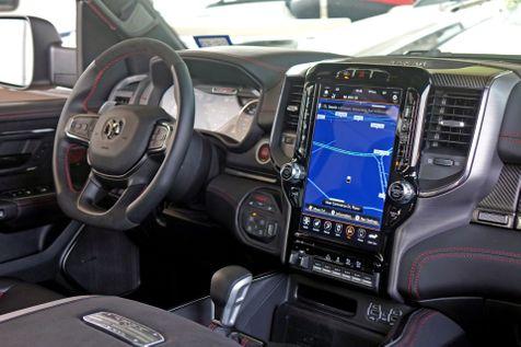 2021 Ram 1500 TRX* TRX Level 2* Carbon Fiber* Technology Pkg*** | Plano, TX | Carrick's Autos in Plano, TX