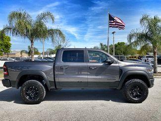 2021 Ram 1500 TRX HELLCAT 704HP 4X4 64 SUPERCHARGED HEMI  Plant City Florida  Bayshore Automotive   in Plant City, Florida