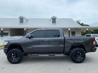 2021 Ram 1500 SPORT HEMI LIFTED BIG HORN 6 PRO-COMP 22 4PLAY  Plant City Florida  Bayshore Automotive   in Plant City, Florida