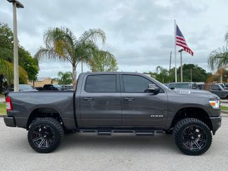 2021 Ram 1500 SPORT HEMI LIFTED BIG HORN 6 PRO-COMP 22 4PLAY  Plant City Florida  Bayshore Automotive   in Plant City, Florida