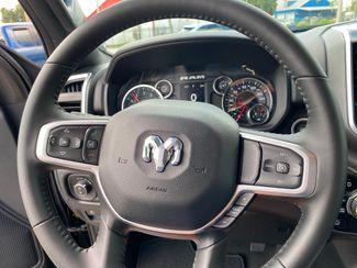 2021 Ram 1500 CUSTOM LIFTED LEATHER SPORT 4X4 CREW V8 HEMI   Plant City Florida  Bayshore Automotive   in Plant City, Florida
