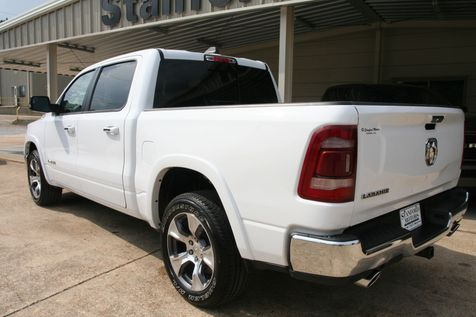2021 Ram 1500 Laramie in Vernon, Alabama