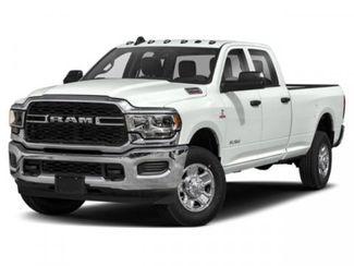 2021 Ram 2500 Tradesman in Tomball, TX 77375