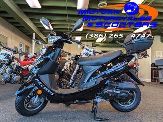 2021 Riya Fit 50 Scooter 49cc in Daytona Beach , FL 32117