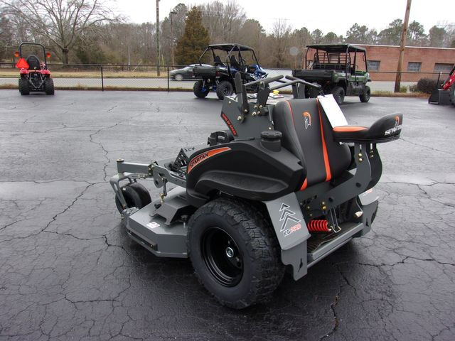 2021 Spartan KG Pro 54 in Madison, Georgia 30650