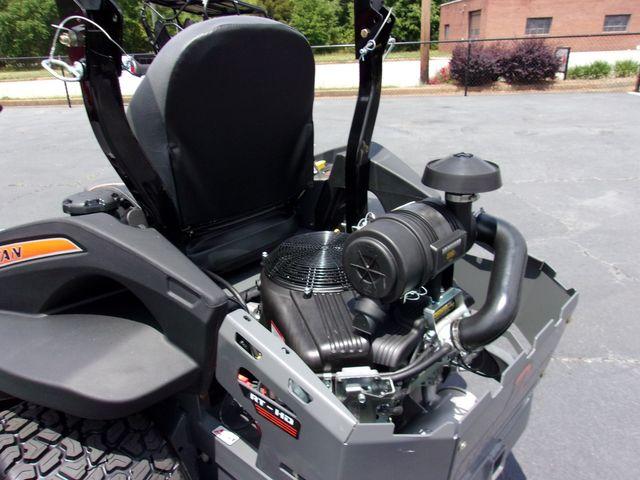 2021 Spartan RT HD 61 in Madison, Georgia 30650