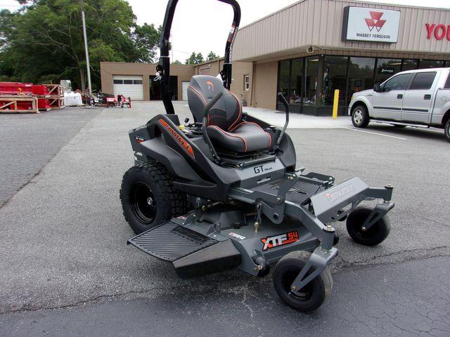 2021 Spartan RT Pro 54 in Madison, Georgia 30650