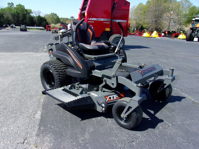 2021 Spartan RZ 48 in Madison, Georgia 30650