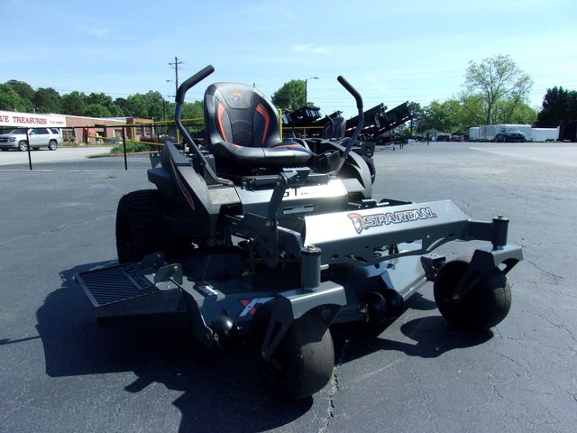 2021 Spartan RZ 54 in Madison, Georgia 30650