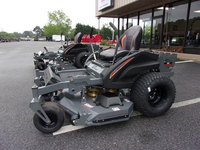 2021 Spartan RZ 54 in Madison, Georgia 30650