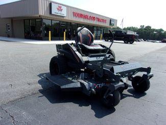 2021 Spartan RZ Pro 54 in Madison, Georgia 30650