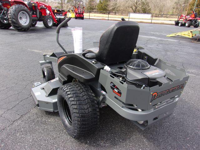 2021 Spartan RZ 61 in Madison, Georgia 30650
