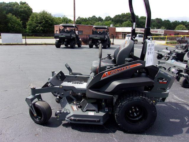 2021 Spartan RZ HD 48 in Madison, Georgia 30650