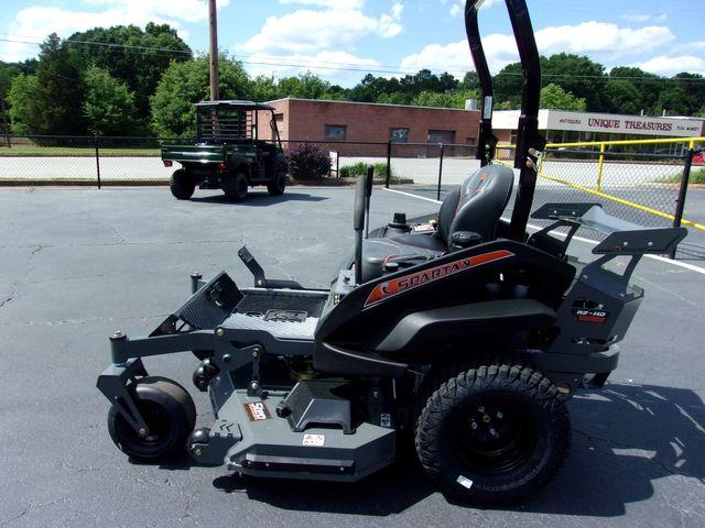 2021 Spartan RZ HD 54 in Madison, Georgia 30650
