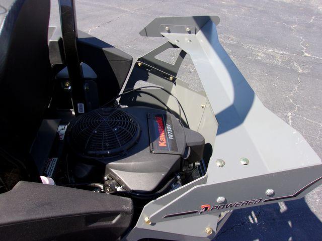 2021 Spartan RZ HD 61 in Madison, Georgia 30650
