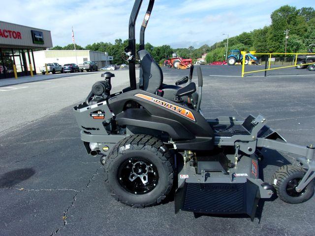 2021 Spartan SRT XD 61 in Madison, Georgia 30650