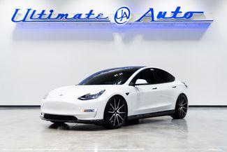 2021 Tesla Model 3 Performance in , FL 32808