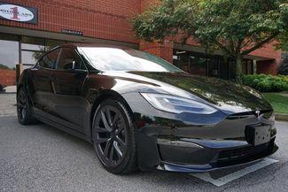 2021 Tesla Model S Plaid in Marietta, GA 30067