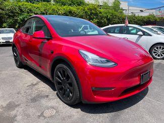 2021 Tesla Model Y Long Range in New Rochelle, NY 10801