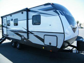 2021 Thor Twilight 2100   in Surprise-Mesa-Phoenix AZ