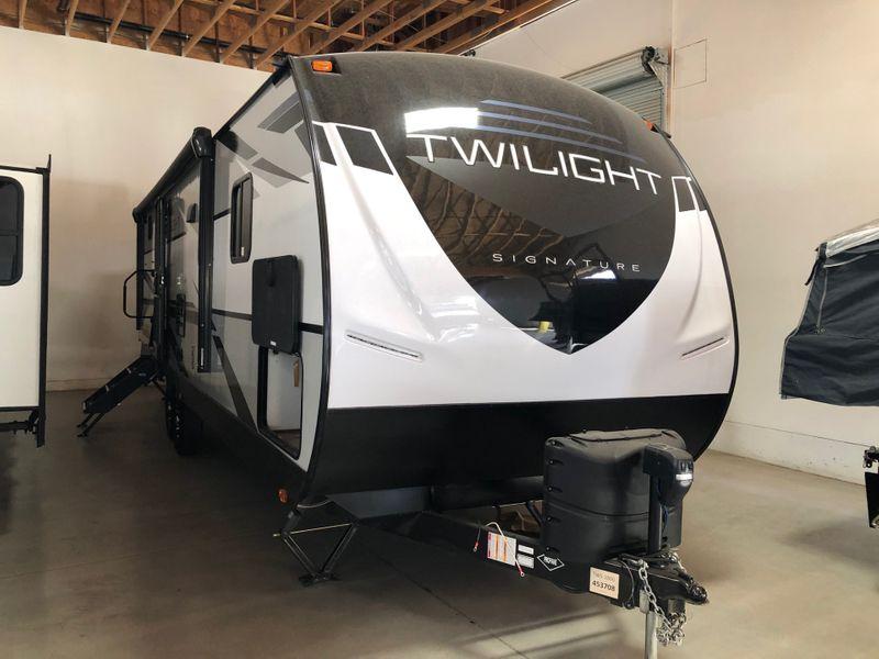 2021 Thor Twilight 2800  in Mesa AZ